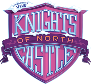 Knights of North Castle